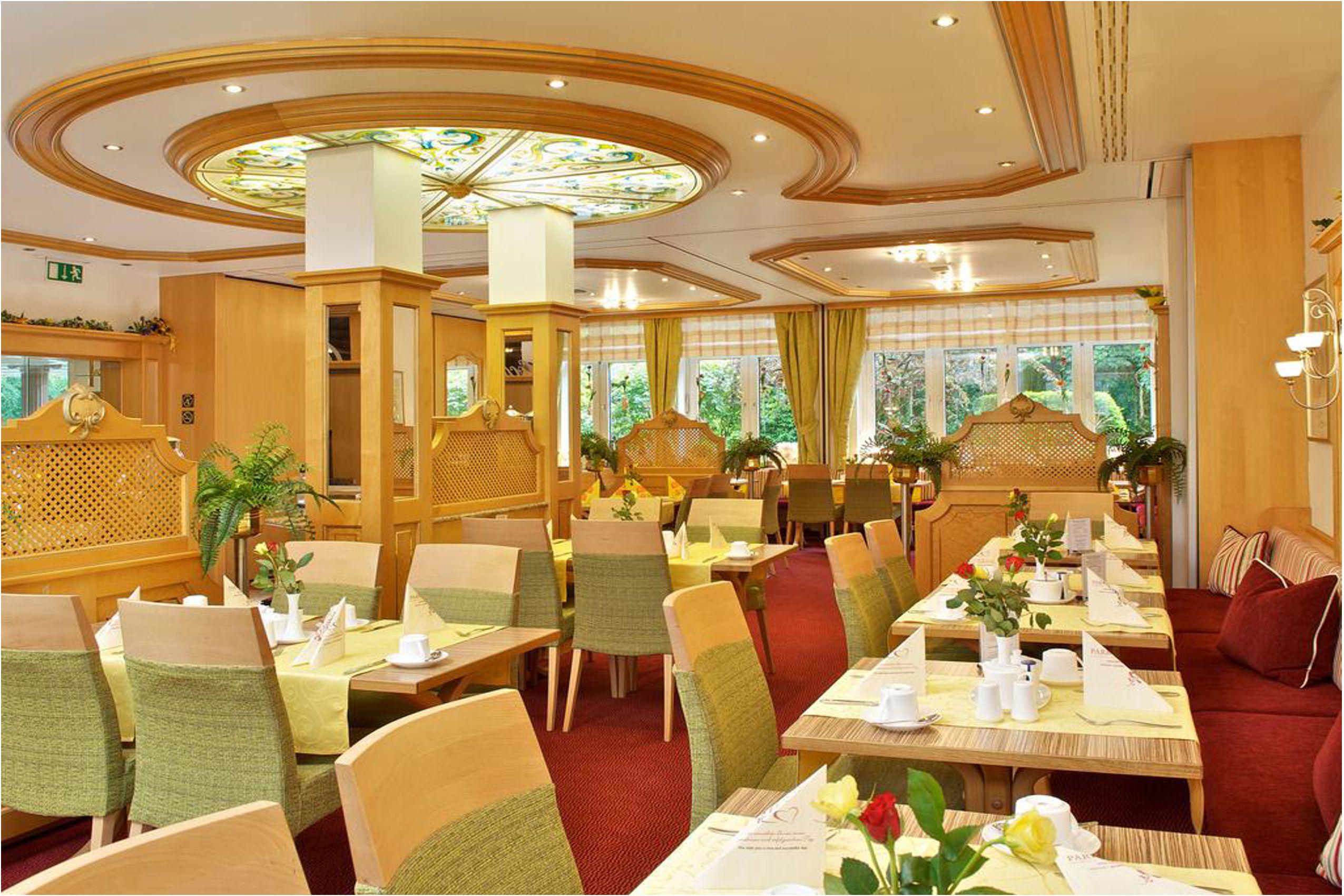 Arredamenti per hotel e ristoranti for Arredamenti per ristoranti